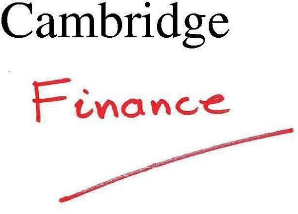 cambridge finance image.jpeg
